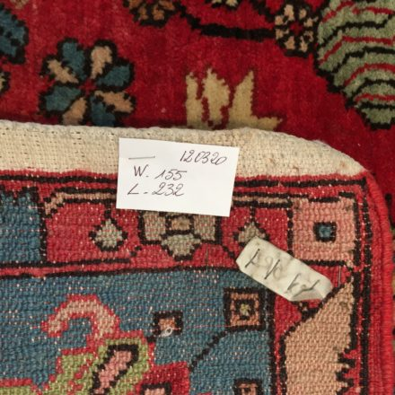 ORIENTAL RUG - Outlets, Opportunities